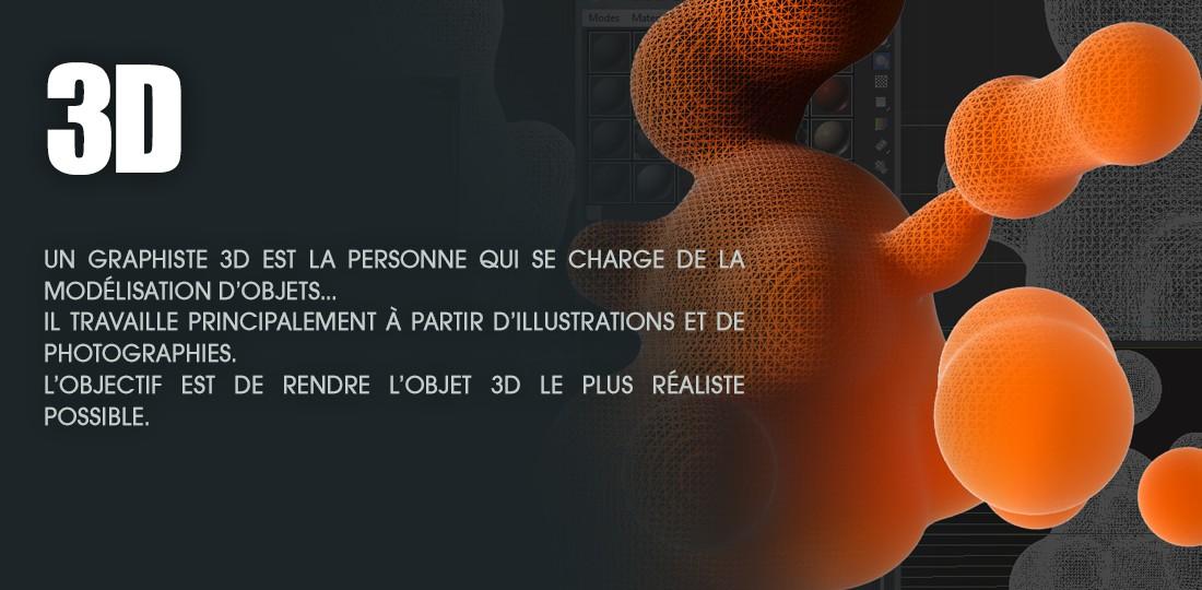 slider_3D